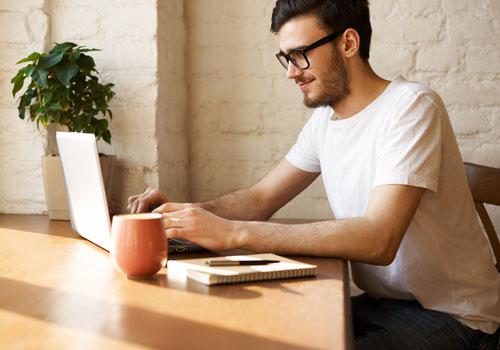 TEEMSI : Votre future plateforme digitale
